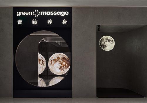 Massagestudio in Shanghai 03