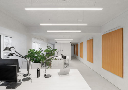 Büro in Ljubljana 03