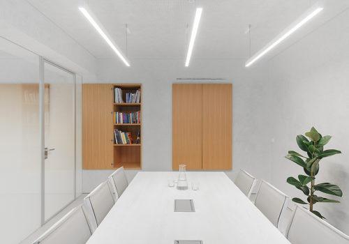 Büro in Ljubljana 06