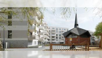 Architekturbarometer 30mal10 – Interview mit Gert Lorber (Lorber Paul Architekten)