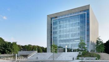 Architekturbarometer 30mal10 – Interview mit Jurek M. Slapa (SOP Architekten)