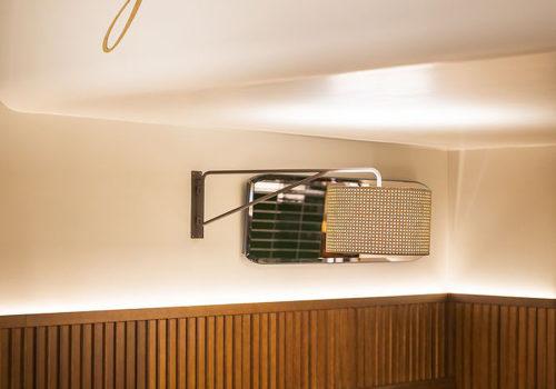 Gasthaus in Wien 03