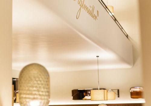 Gasthaus in Wien 04