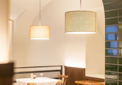 Gasthaus in Wien 05