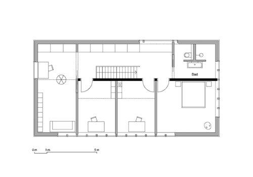 Einfamilienhaus in Schulzendorf 14