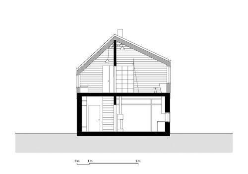 Einfamilienhaus in Schulzendorf 15