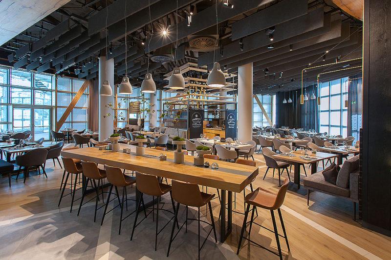 Mountain Hub Restaurants 01