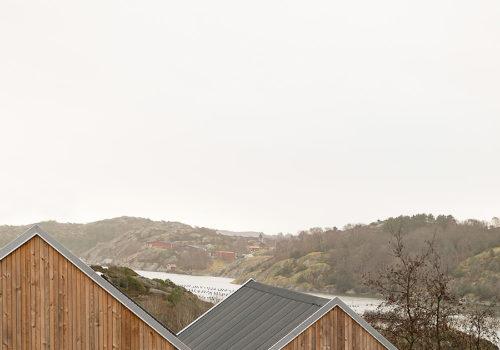 Ferienhaus in Schweden 01
