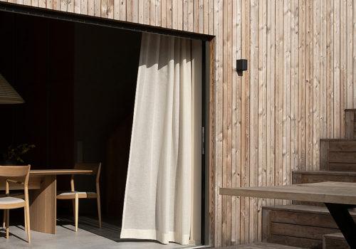 Ferienhaus in Schweden 03
