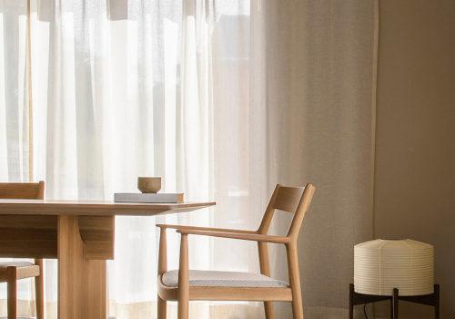 Ferienhaus in Schweden 04