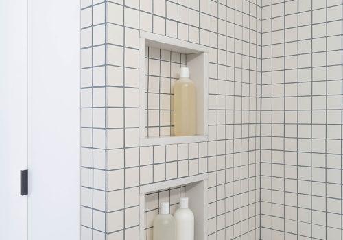 Apartment und Atelier in New York 10