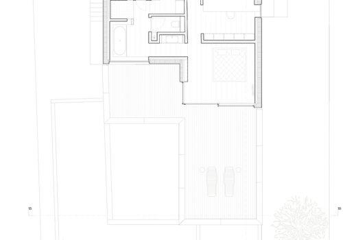 Einfamilienhaus in Kirchdorf 15