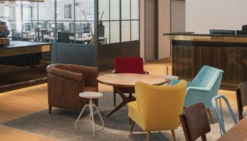 Architekturbarometer 30mal10 – Interview mit Olaf Kitzig (Kitzig Interior Design)