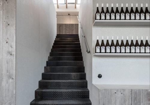 Weinmanufaktur in Österreich 04