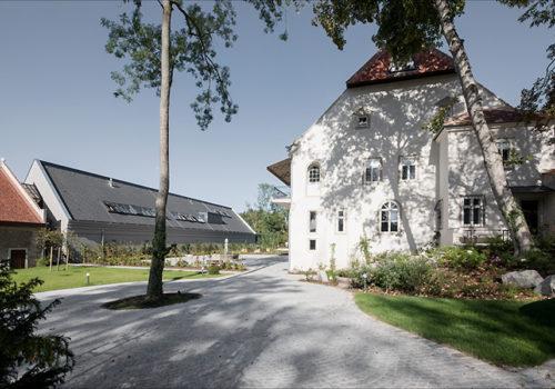 Weinmanufaktur in Österreich 09