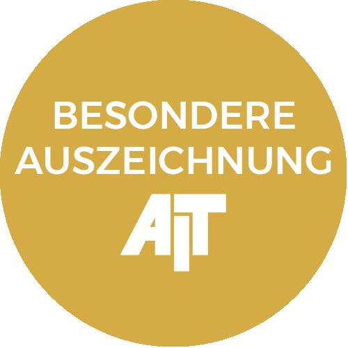 Besondere_Auszeichnung-AIT-Button
