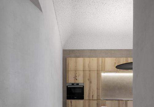 Apartment in Brixen 01