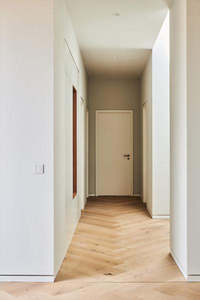 Penthouse in Berlin 01