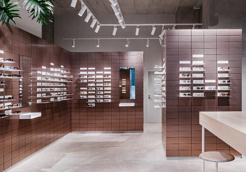 VIU Store in Genf 03