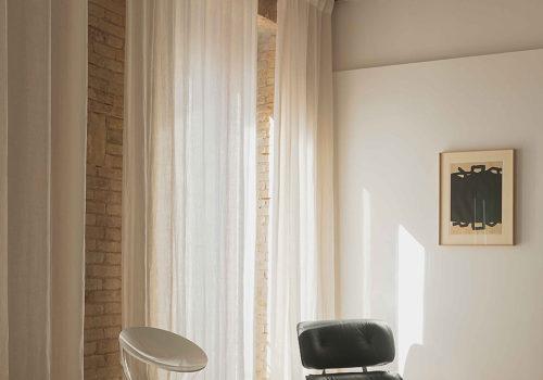 Apartment in Valenzia 04