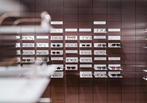 VIU Store in Genf 04