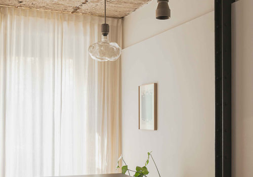 Apartment in Valenzia 07