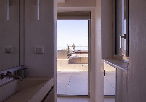 Apartment in Port Jaffa 08