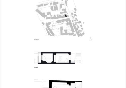 Apartment in Brixen 11