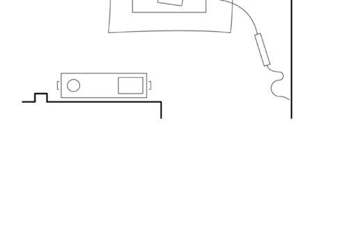 """""""No-Stop Home-Office"""" von Florian Bengert 10"""