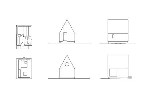 Wohnhaus in Georgenthal 13