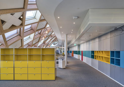 swatch_hq_office_second_floor