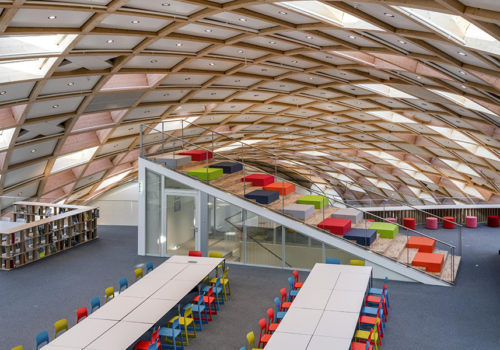 swatch_hq_reading_stairs