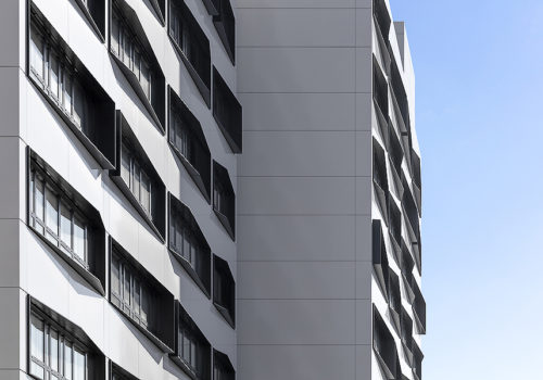 Büro- und Geschäftshaus in Berlin 03
