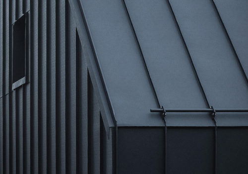 Wochenendhaus in Neu Hammer 03