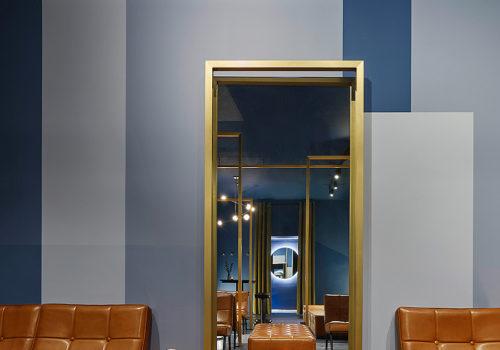 Restaurant und Bar in Stuttgart 04