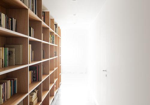 Apartment in Verona 01