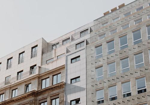 Kontorhaus in Berlin 02