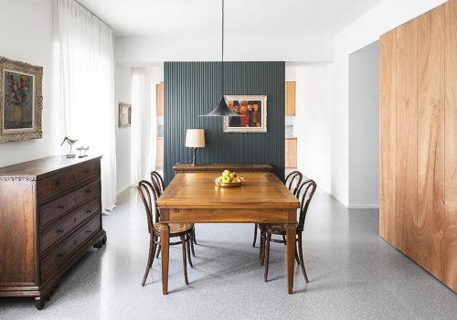 Apartment in Verona 02
