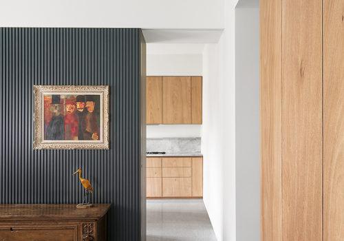 Apartment in Verona 04