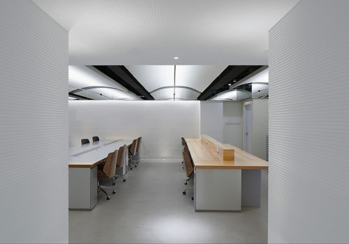 Büro in Chengdu 05