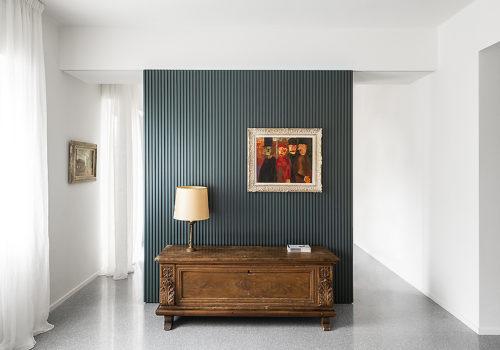 Apartment in Verona 05