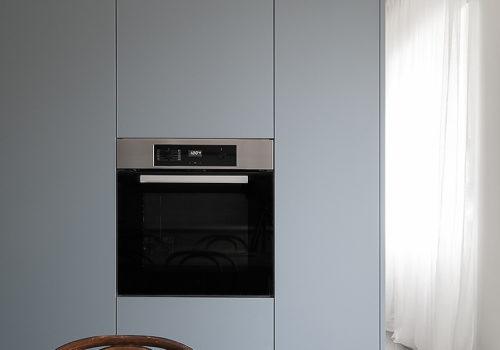 Apartment in Verona 08