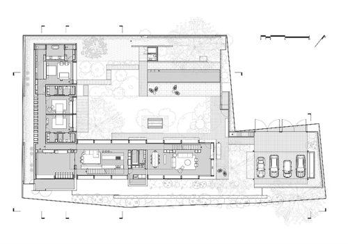 Haus in Zapopan 10