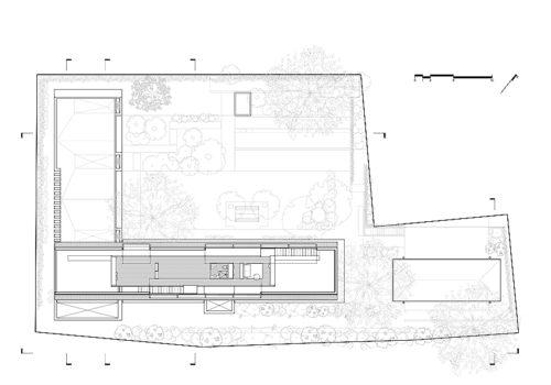 Haus in Zapopan 11