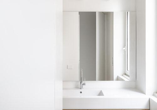 Apartment in Verona 11