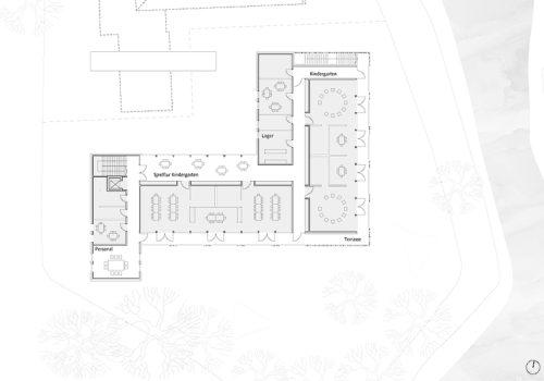 Kinderhaus St. Franziskus in Beilngries 15