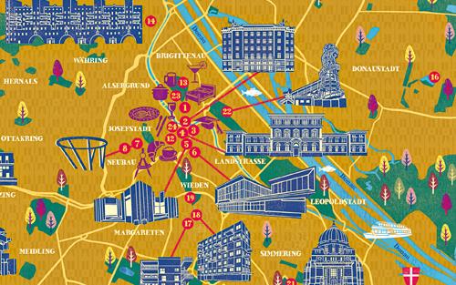 Wien (AIT 5.2021)