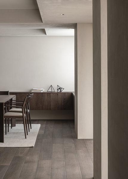 Apartment in Tokio 01