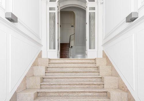 Apartment in Lissabon 02