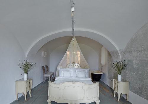 Gästehaus in Kravsko 04
